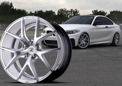 ZITO BMW