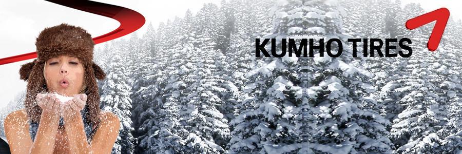 Kumho KW22
