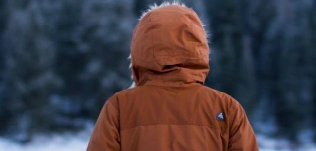 Expertråd om dubbdäck och vinterdäck
