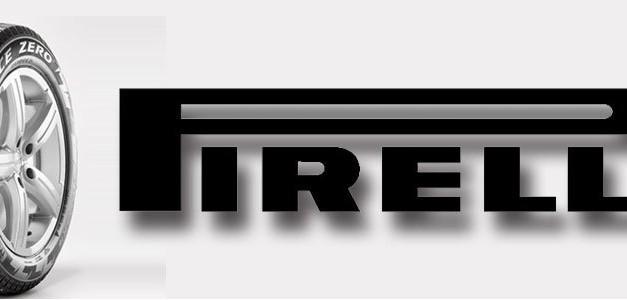 Pirelli vinterdäck test