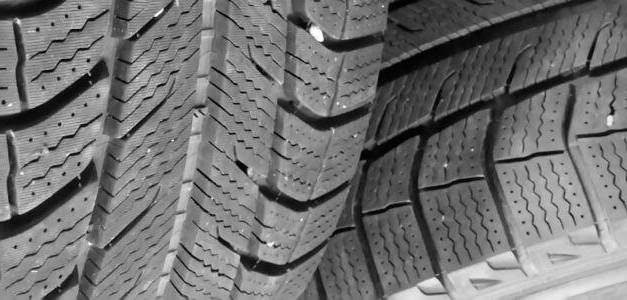 Det är viktigt att ha ett reservhjul i bilen