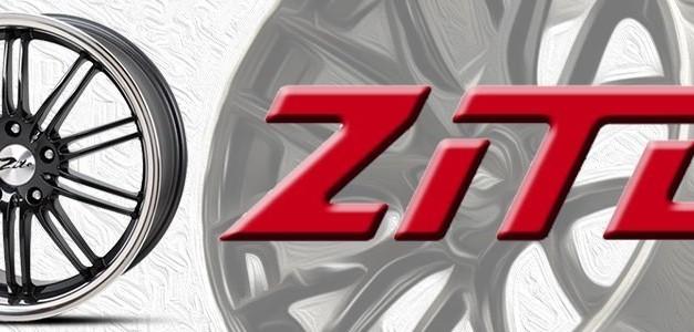 Lär dig allt om Zito fälgar