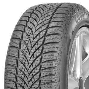 goodyear ultragrip ice2
