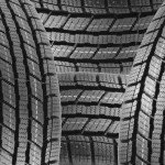 Maloya däck är populärt i Schweiz – ABS Wheels
