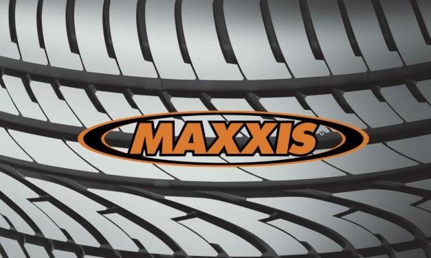 Maxxis däck är en av världens mest betrodda däckmärken – ABS Wheels