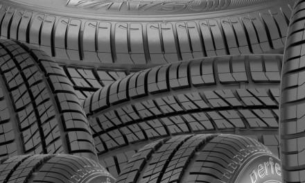 Sava däck härstammar från Europa och saluförs i Sverige – ABS Wheels