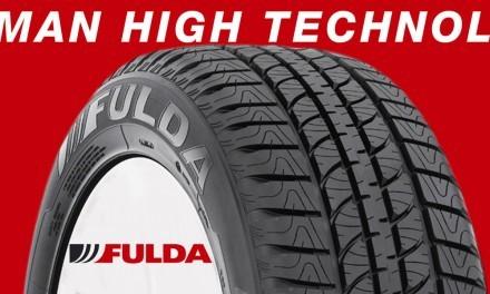 Fulda däck är för dig som söker premium (billigt)