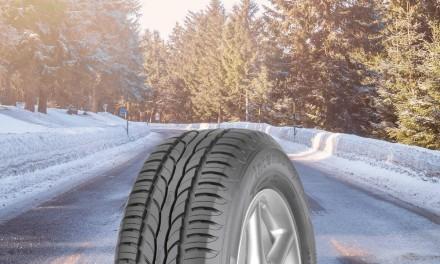 Sava intensa HP – däcket med hög prestanda