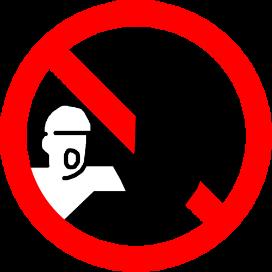 undvik