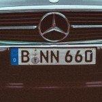 Undvik misstagen när du ska importera bil från Tyskland