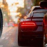 Turkiska däckmärket Lassa Tyres!