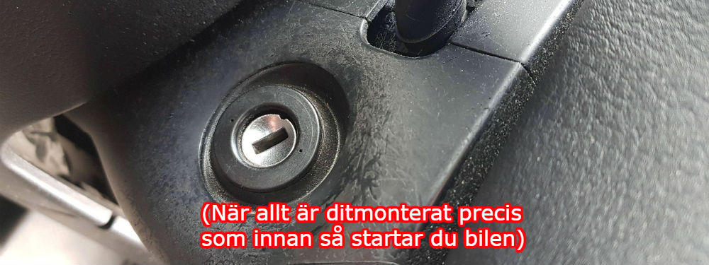 Hur ansluter du subwoofers i din bil