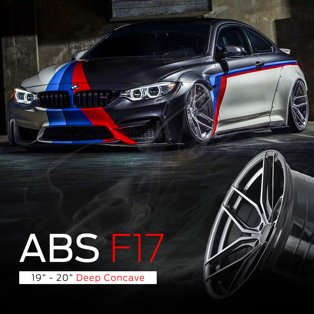 abs f17
