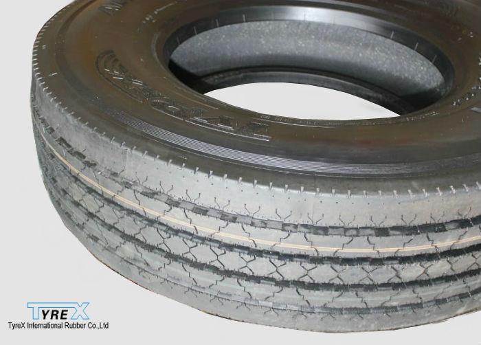 tyrex däck