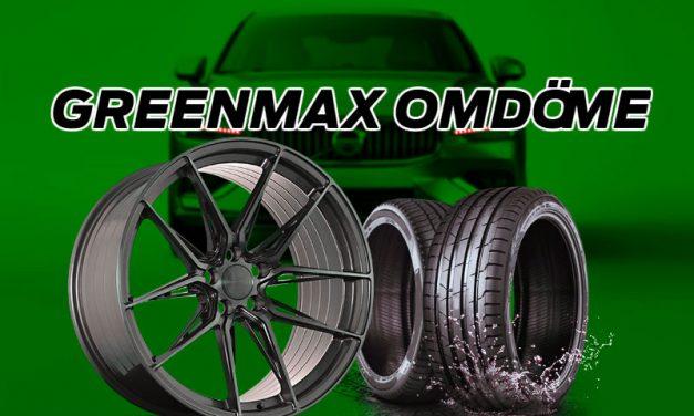 Greenmax är det bra eller dåligt?