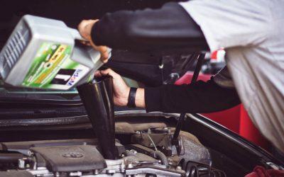 Kontrollerad bilverkstad – vad är det?